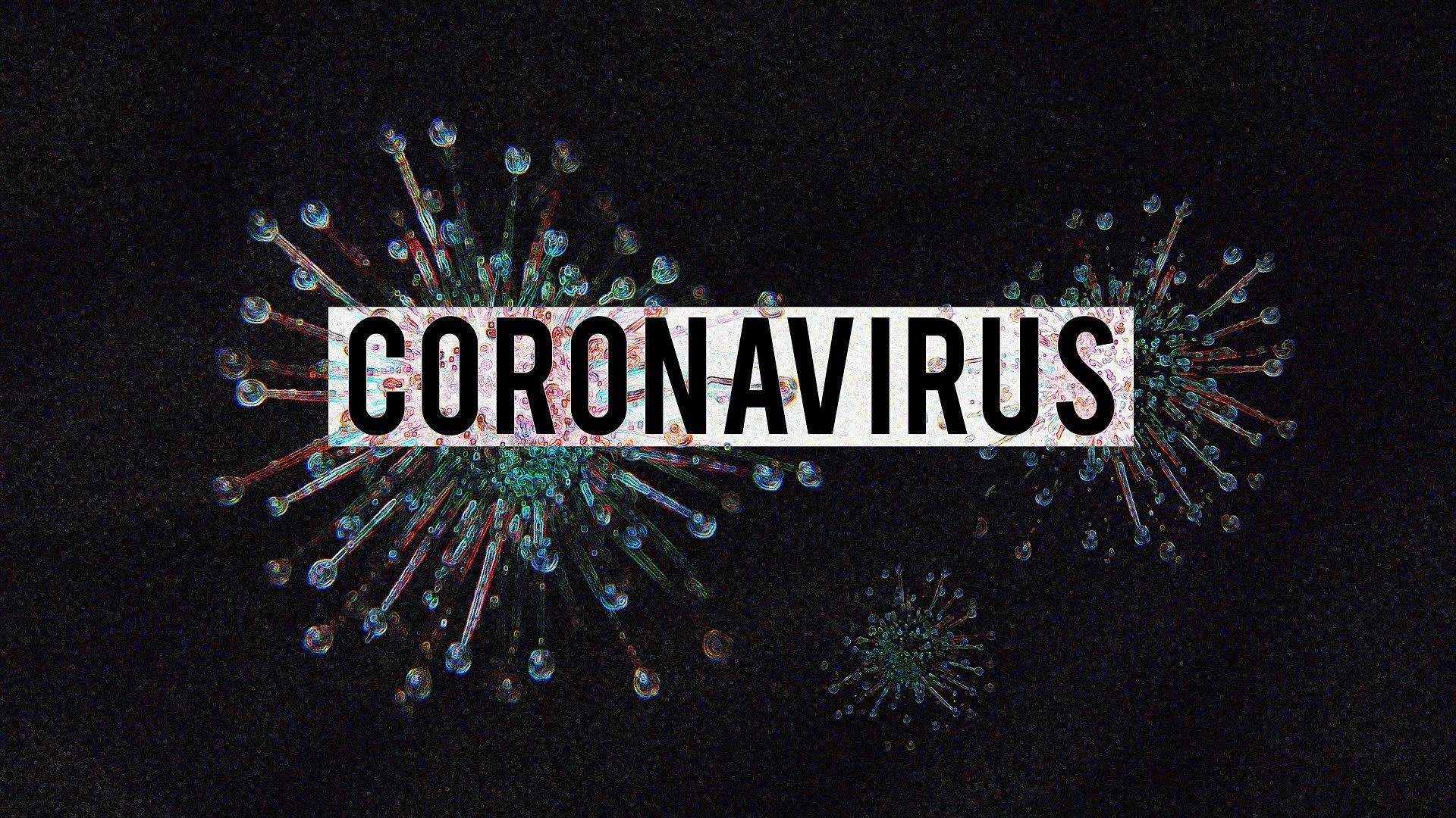 coronavirus-4923544_1920 (1)